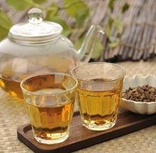 чай для похудения ч
