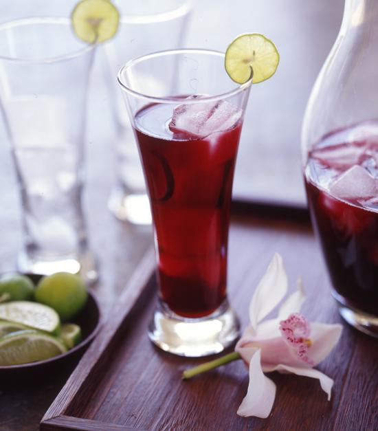 очищение печени красным луком с сахаром отзывы
