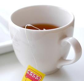 желтый чай для похудения